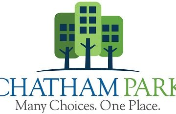 Chatham Park Logo Pittsboro
