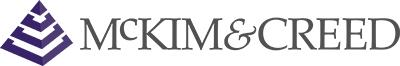 mckim-creed-logo
