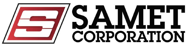 samet-corporation