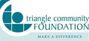 TCF_make_a_difference_FINAL_CMYK