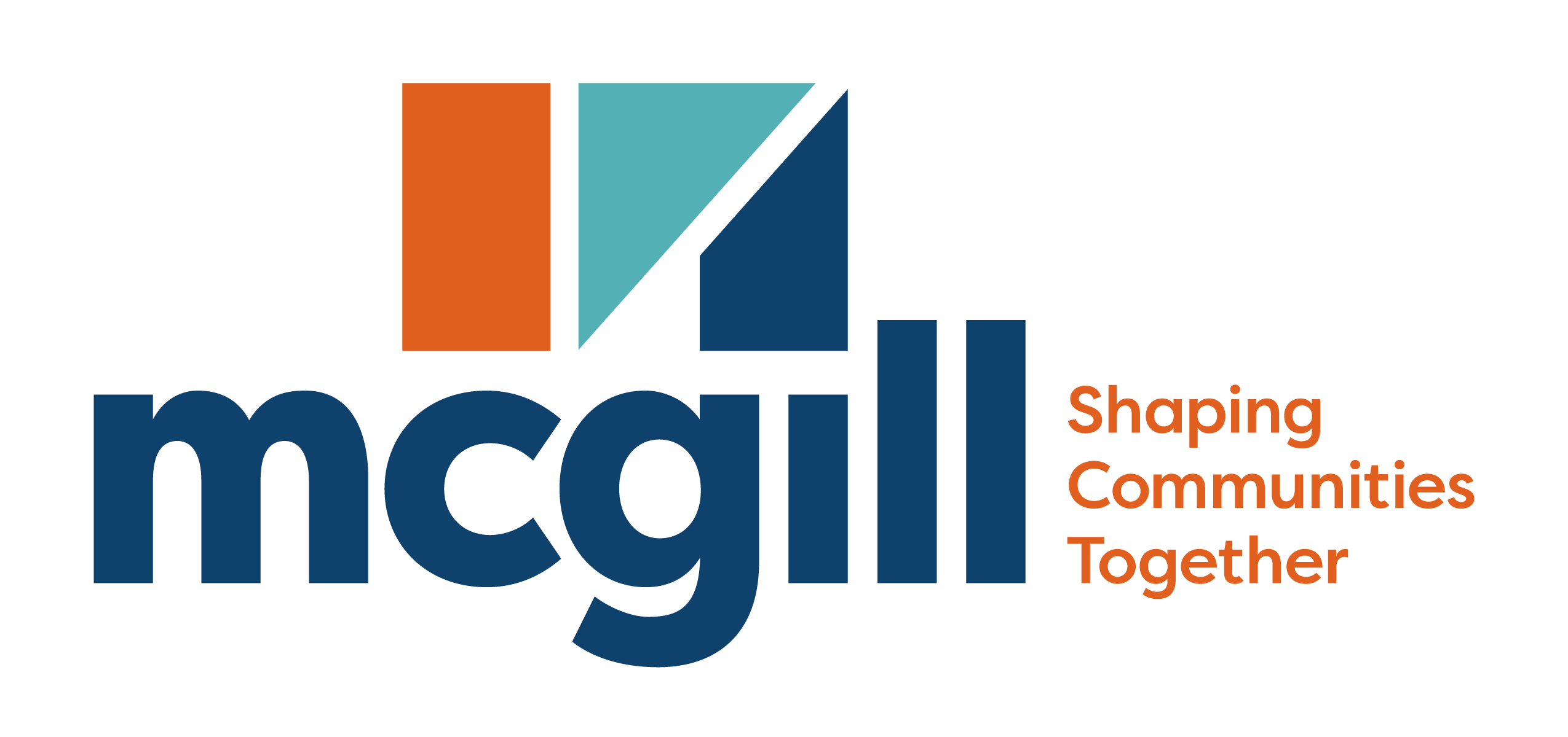 McGill Associates