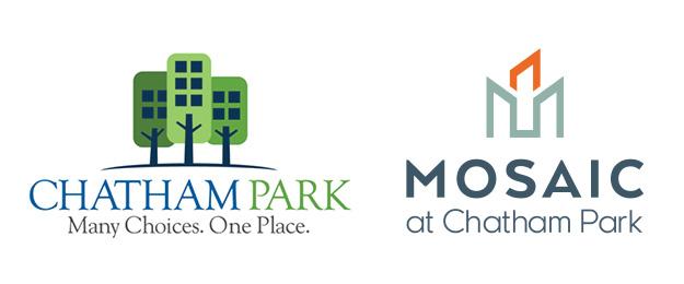 chatham-park-mosaic-logo