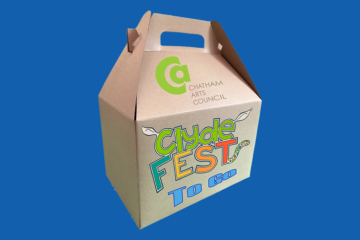 ClydeFEST-To-Go